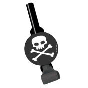 Buried Treasure Pirate Blowouts