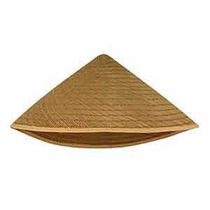 Oriental Sun Hat