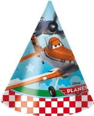 Disney Planes Hats